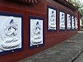 Xinfo Temple 心佛寺 - panoramio.jpg