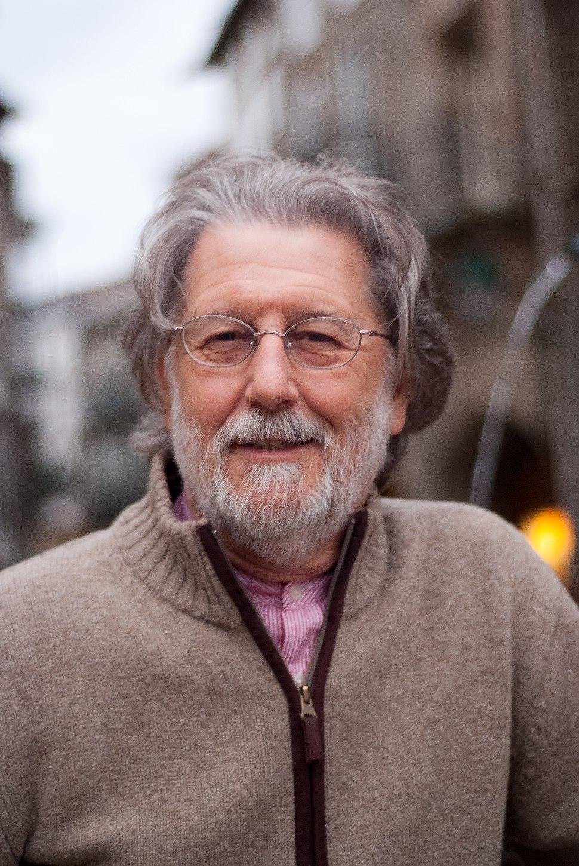 Xosé Antonio Perozo Ruíz (AELG)-5