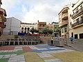Yátova. Plaza de la Constitución 2.jpg