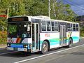 Yūtetsu S200F 1573.JPG