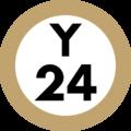 Y-24.png
