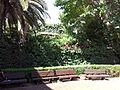YAD BEN ZVI VIEW 31 20120912 142726.jpg