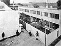 YAMAGUCHI-Bancho-housing-1936.jpg