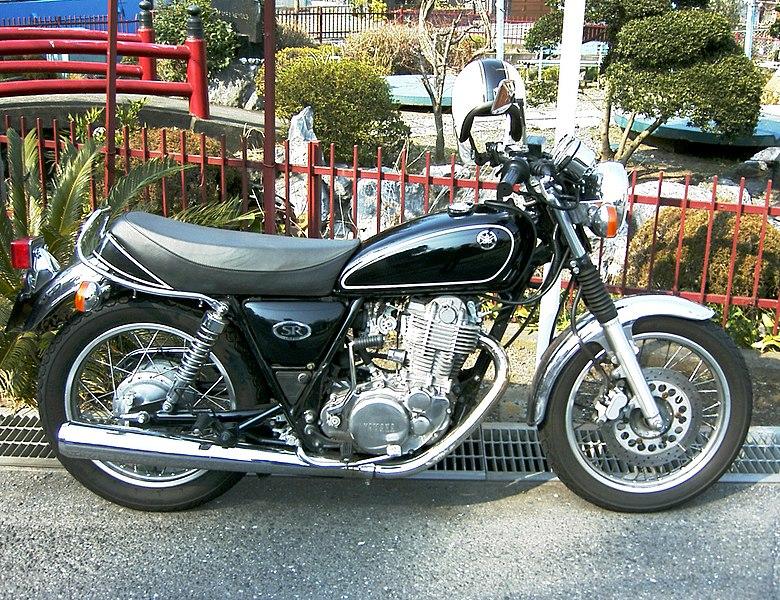 File:YAMAHA SR400 20070304-03.jpg