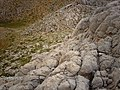 YER YER BLOKLU BÖLÜMLER MEVCUT FAKAT RENK BOZUK - panoramio.jpg