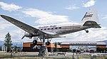 YTM Aircraft 936.jpg
