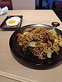 YaKisoba of Japanese Restaurant.jpg