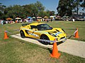 Yagoona Autumn Fair - Lotus Elise police car.jpg