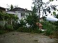 Yakaboyu Köyü - panoramio (2).jpg