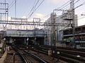 Yamato Saidaiji Station 4.JPG
