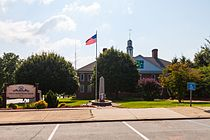 Yancey County Courthouse 2014-08-03.jpg