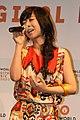Yangpa at the 2007 Cyworld Digital Music Awards.jpg