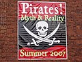 Yarrr matey! (Halifax NS, July 1 2007) (687065149).jpg