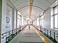 Yashiroda Station Renraku Turo1.jpg