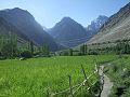 Yasin Gilgit Baltistan Pakstan 03.jpg