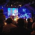 Yasmin levy 20080927.jpg