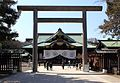 Yasukuni Shrine 2012.JPG