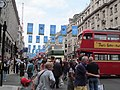 Year of the Bus Cavalcade Regent Street London 2014 082 (14482985604).jpg