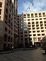 Yerevan 20190106 112810.jpg