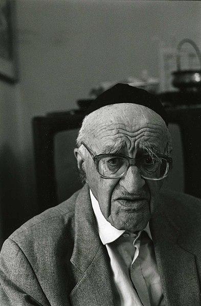 Yeshayahu Leibowitz.jpg
