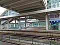 Yichun Railway Station 2018.06.30 15-11-27.jpg