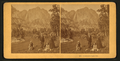 Yosemite Falls, California, by Kilburn Brothers 2.png