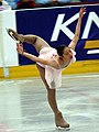 Yuka Ishikawa Spiral 2006 JGP The Hague.jpg
