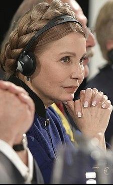 225px-Yulia_Tymoshenko.jpg