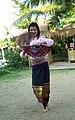 Yunnan Tai woman.jpg
