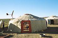 Yurt-construction-4