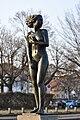 Zürich - Wollishofen -Landiwiese 2011-02-02 16-19-18.JPG