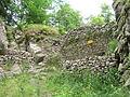 Zřícenina hradu Štarkov 5.JPG