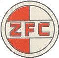 ZFC logo.jpg