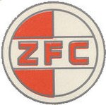ZFC (voetbalclub)