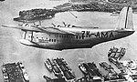 ZK-AMA flying.jpg