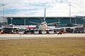 ZK-NBT 'Kaikoura' Boeing 747-419 Air New Zealand (10253687656).jpg