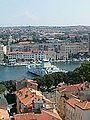 Zadar - panoramio - ucsendre.jpg