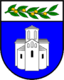 Zadar County coat of arms.png