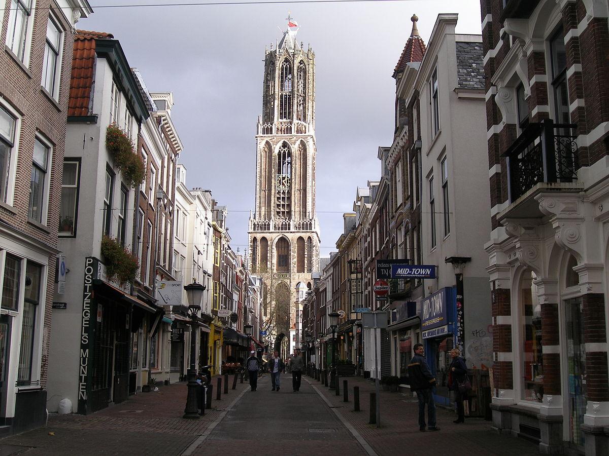 Tassen Utrecht Zadelstraat : Zadelstraat wikipedia