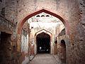 Zafar Mahal 001.jpg