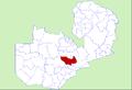 Zambia Chibombo District.png