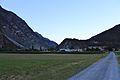 Zams - panoramio (8).jpg