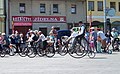 Zbraslav 2011, jízda elegance (26).jpg