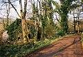 Zeal Monachorum, Tuckingmill - geograph.org.uk - 91227.jpg