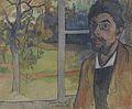 Zelfportret - s0247V1962 - Van Gogh Museum.jpg