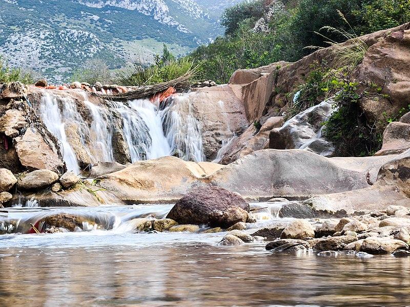 File:Zerka in Tetouan Province.jpg
