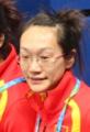 Zhou Yan-1.png