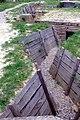 Ziemianka - panoramio.jpg