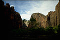 Zion National Park ZION9546.jpg