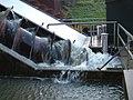 Zoetermeer Vakgemaal De Leyens 07.JPG